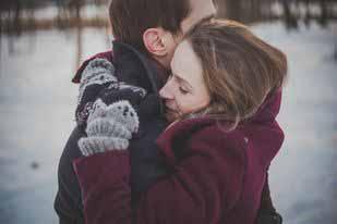 hug fulfill us.