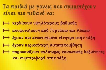 goneikh-symmetoxh-voitha-ta-paidia