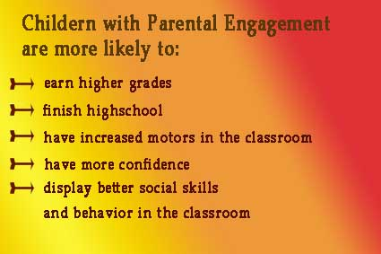 parental-engagement-helps-kids
