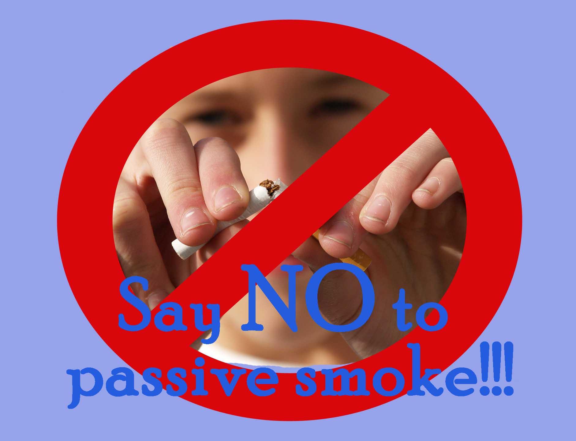 say-no-to-passive-smoke