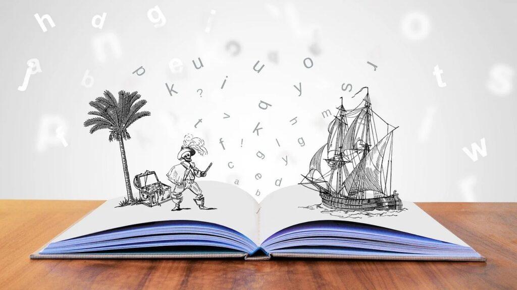 fairytale-spread-the-word
