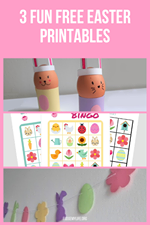 3-fun-free-easter-printables