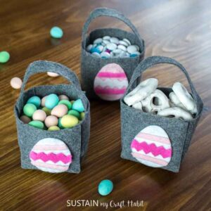DIY-Easter-Basket-with-Felt