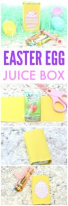 Easter-Egg-Juice-Box