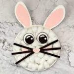 cotton-ball-bunny-craft