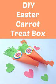 easter-carrot-treat-box