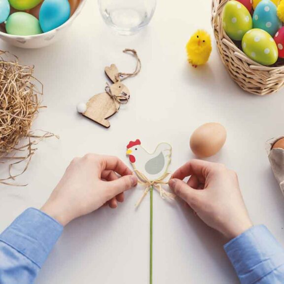 easter-kids-crafts