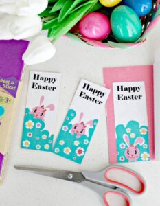 felt-bookmark-for-easter-1