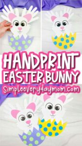 handprint-easter-bunny-craft